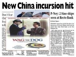 wag-the-dog1