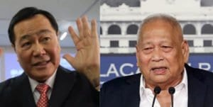 Intellectual dishonesty the likes of Justice Carpio's will keep PH as US proxy in Asia